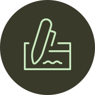 icon_payroll.png