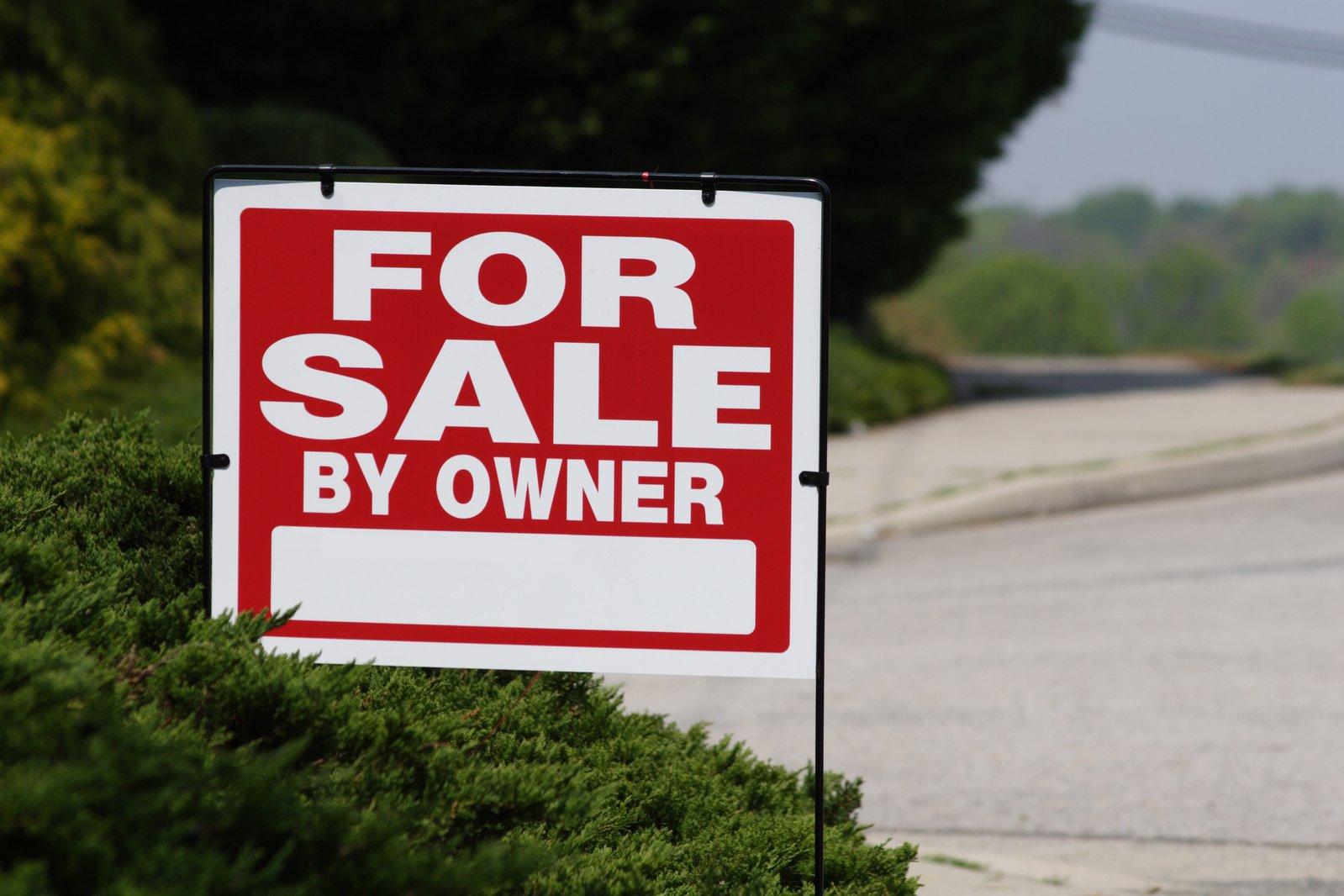E.S.I. - Estate Sale Investigator