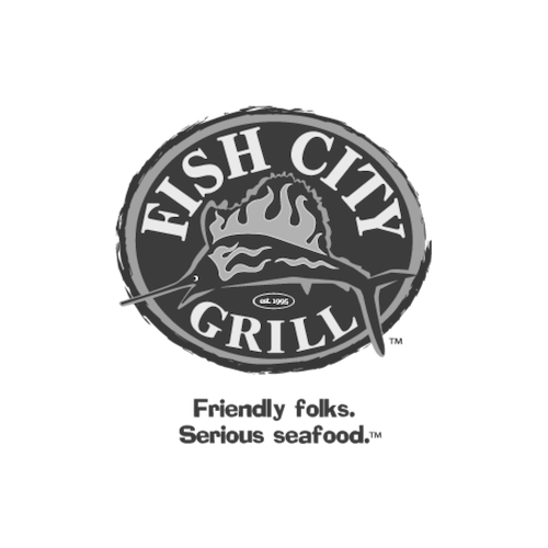 fishcity.png