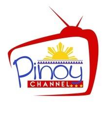 Pinoy Channel