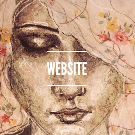 website-link.PNG