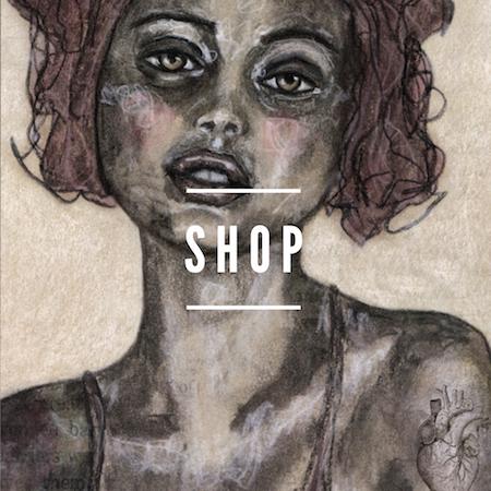 shop-link.PNG