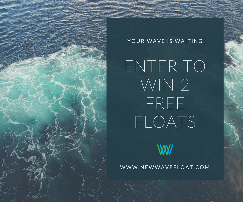 Enter to win 2 free floats.png