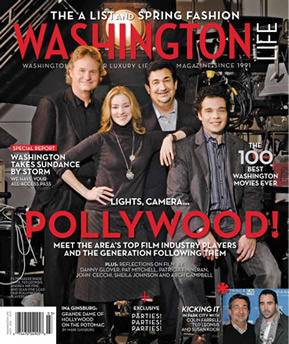 WashingtonLife Pollywood Cover.jpg