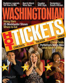 washingtonian HotTickets 10.01.08.Cover.jpg