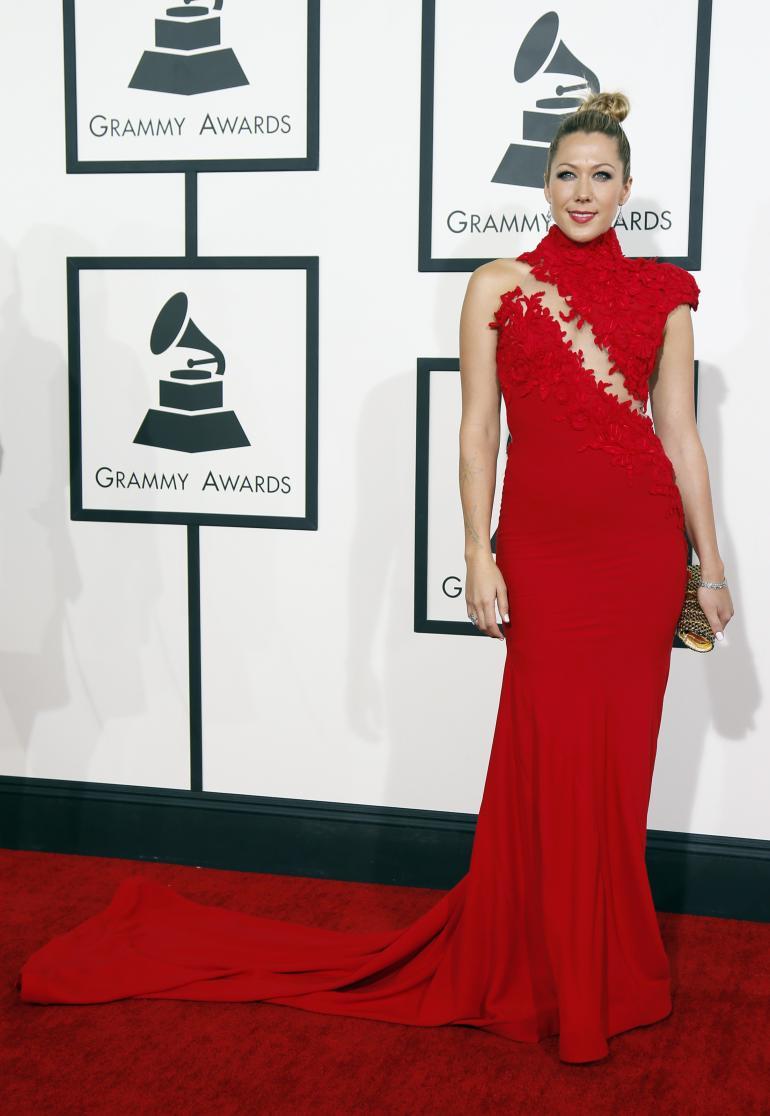 ColbieCaillat-Grammy-red-carpet-2014_2.jpg