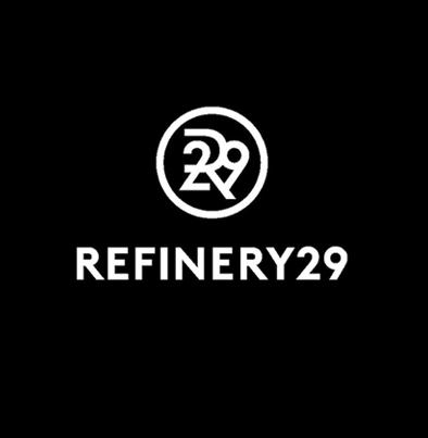 refinery29_WHITE SM logo.jpg