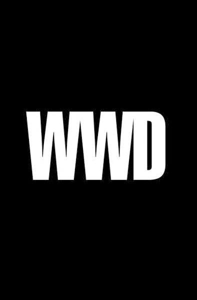 wwd SM White-logo.jpg