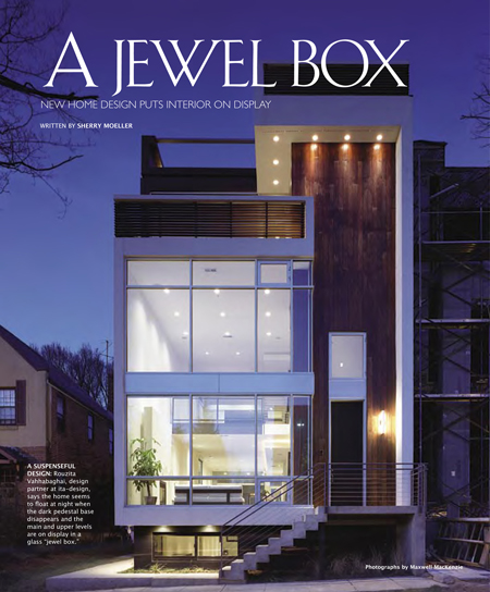 ita press-JewelBoxSM.jpg