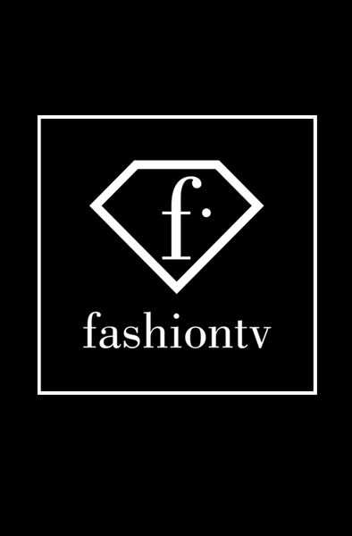 Fashion TV SM logo.jpg