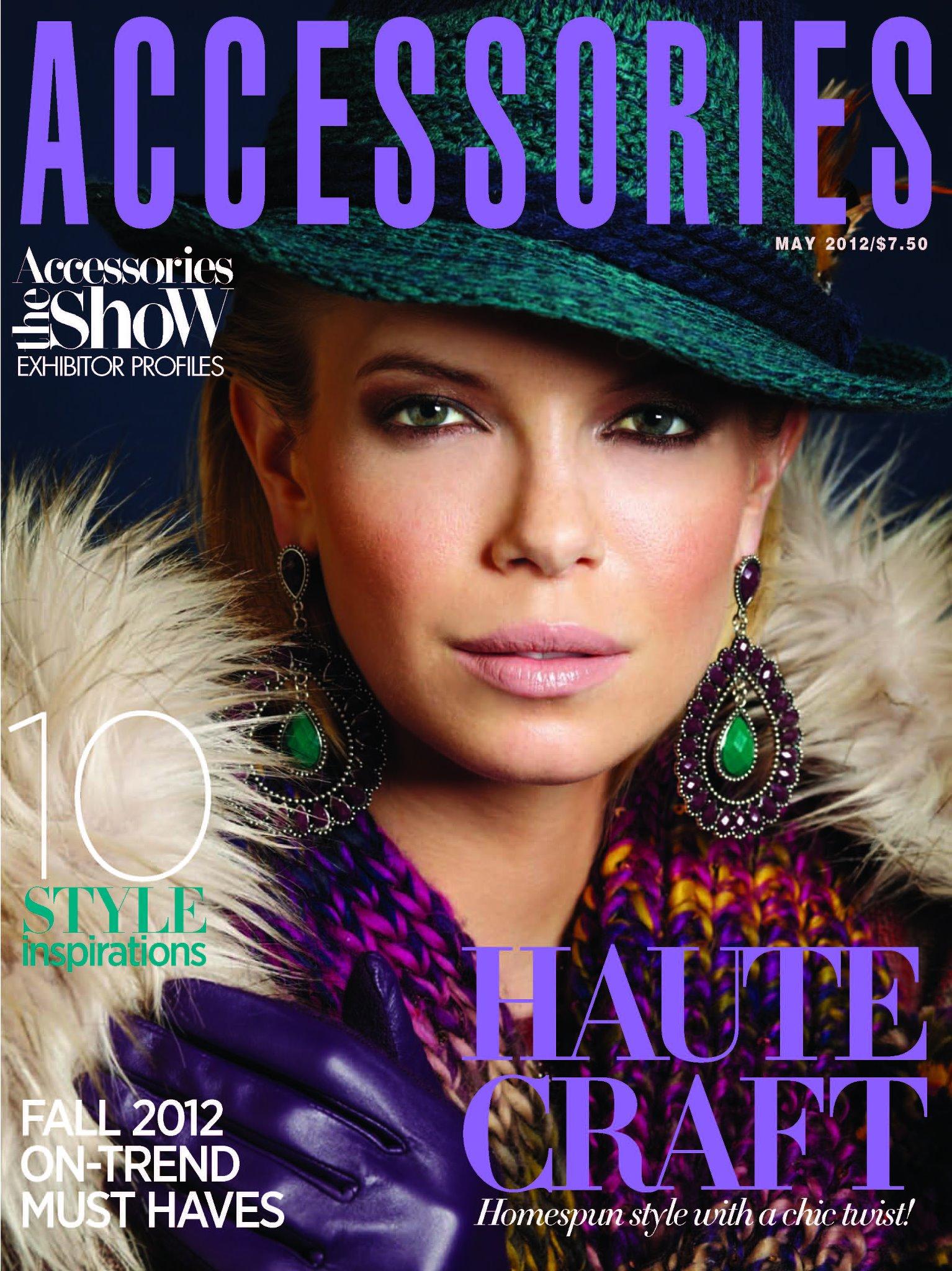 AccessoriesMagazine2.jpg