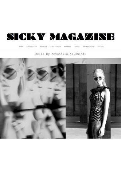 SM Sicky-Bild-1.jpg