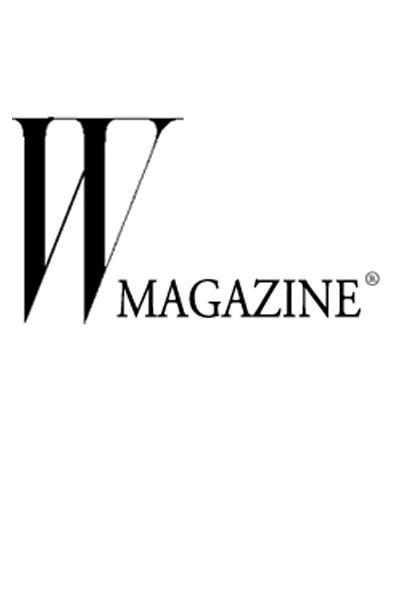 SM-w_mag_Black Logo.jpg