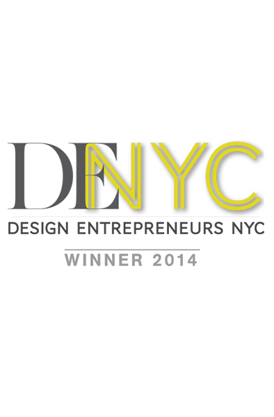 DE_logo Winner.jpg