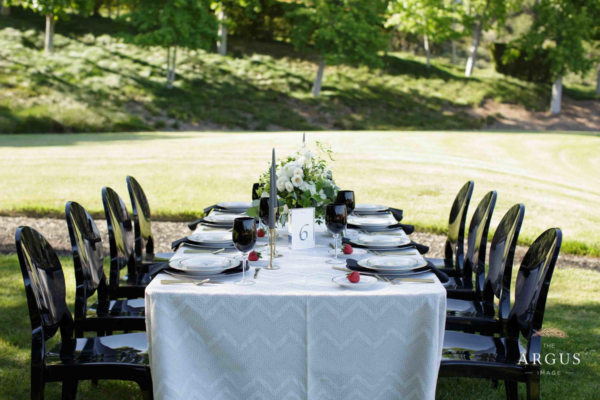 lake_sherwood_classic_inspired_wedding-3.jpg