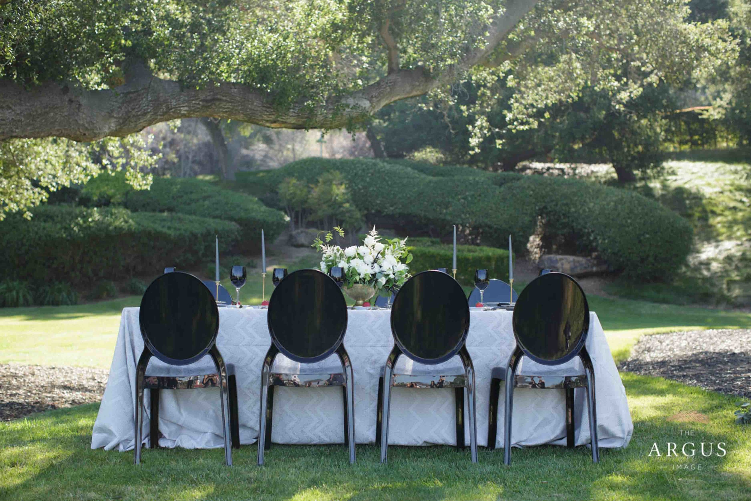 lake_sherwood_classic_inspired_wedding-4.jpg