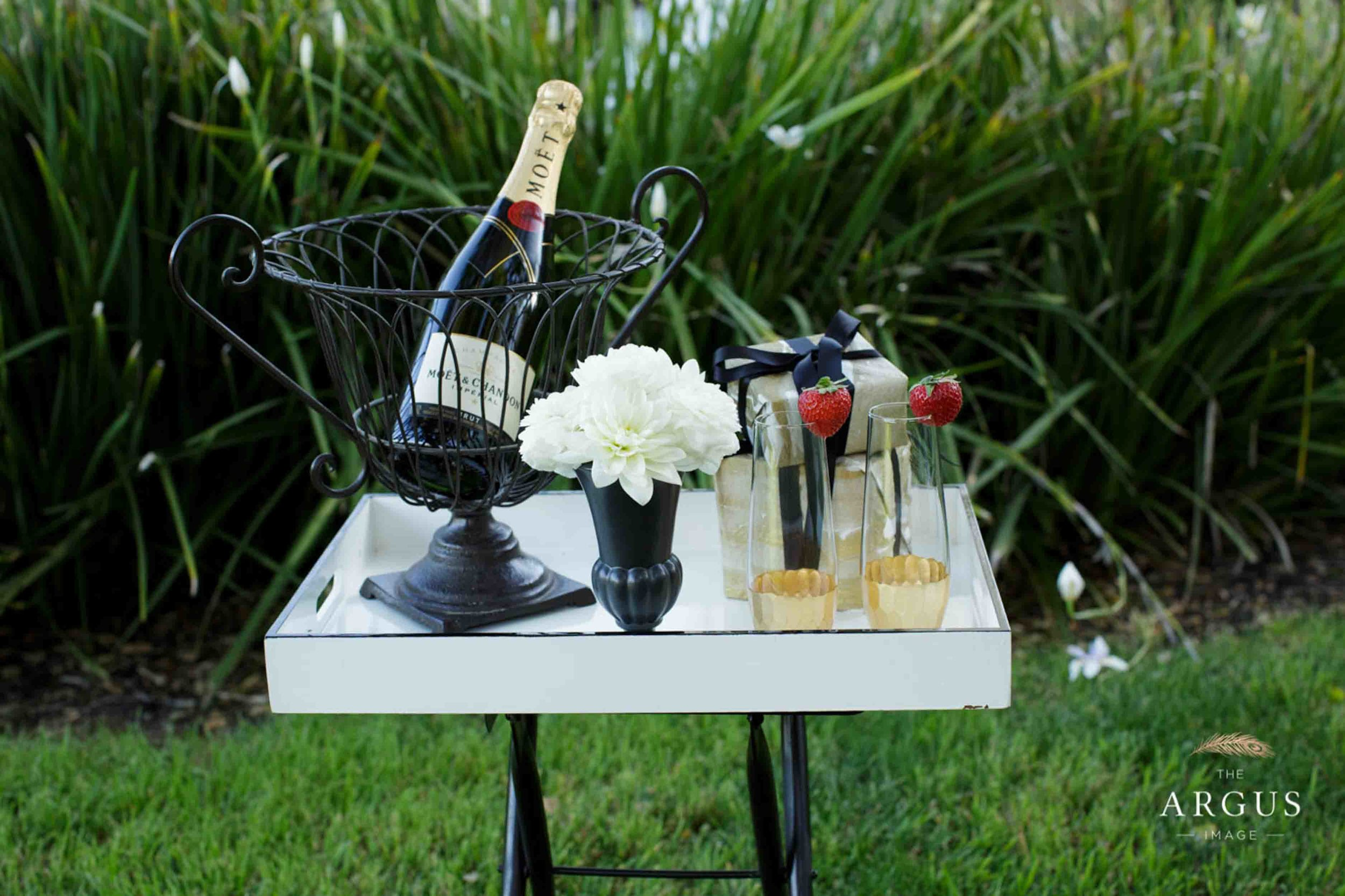 lake_sherwood_classic_inspired_wedding-32.jpg