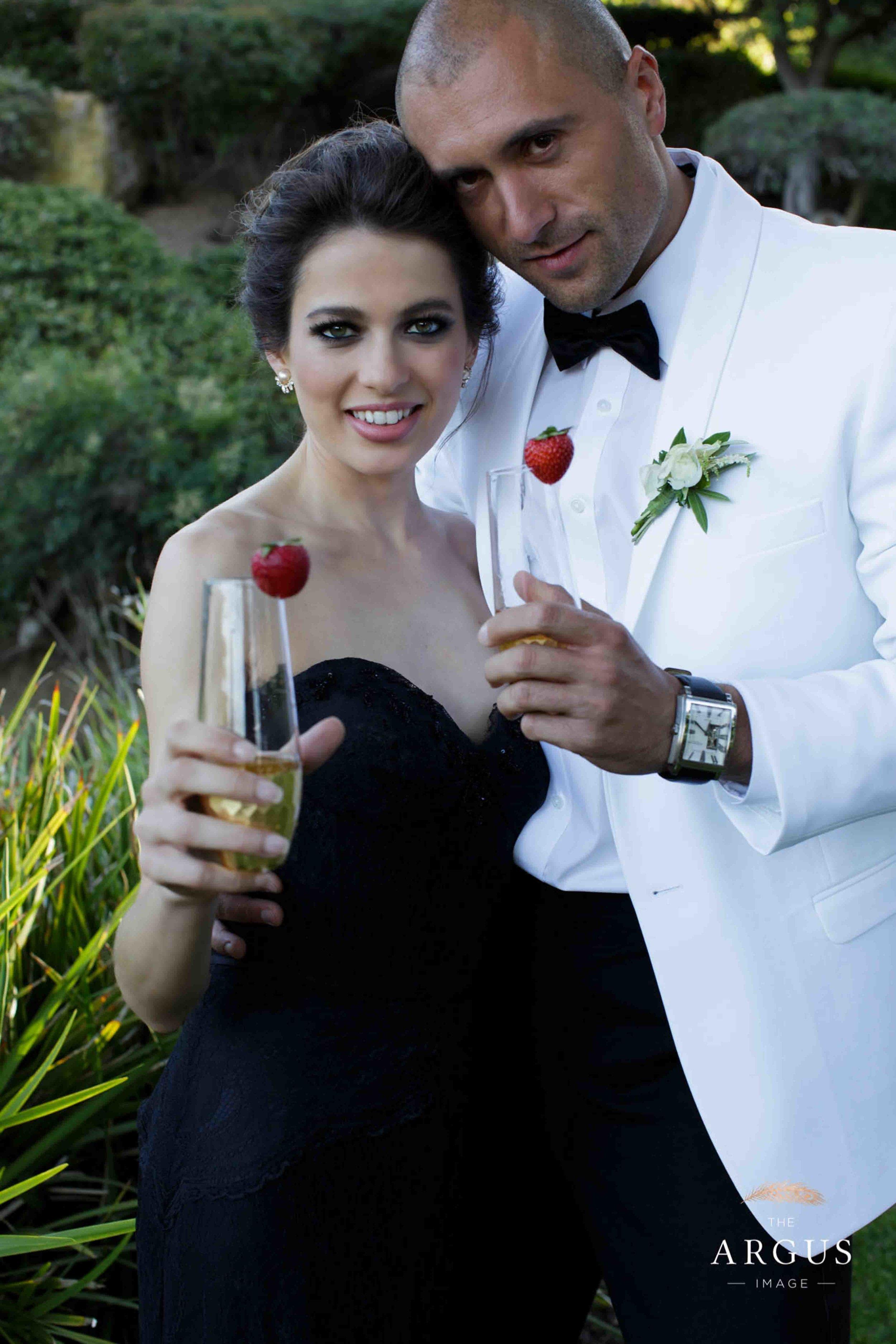 lake_sherwood_classic_inspired_wedding-34.jpg