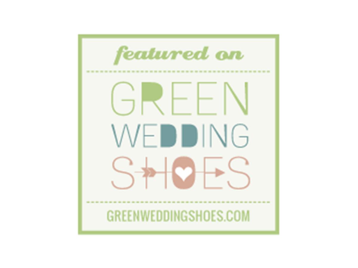 greenweddingshoes.png
