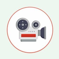 VideoComentarios-2.jpg