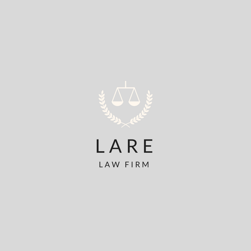 LARE (12).png