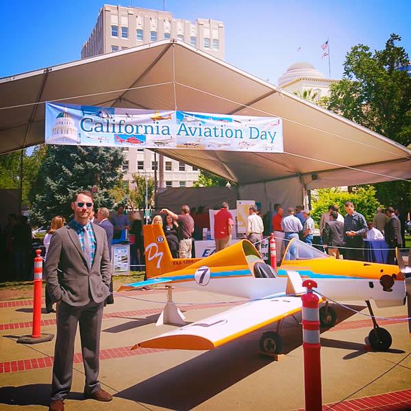 aviation-day.jpg