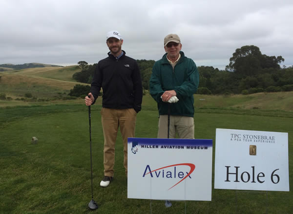 hiller-aviation-museum-golf-tournament.jpg
