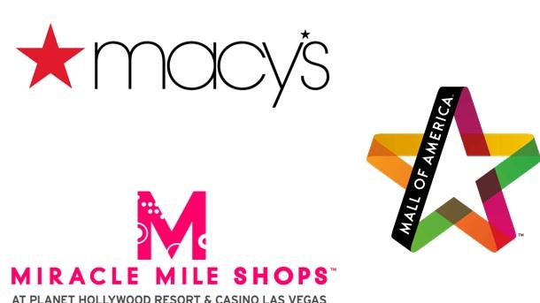 retail+logo.jpg