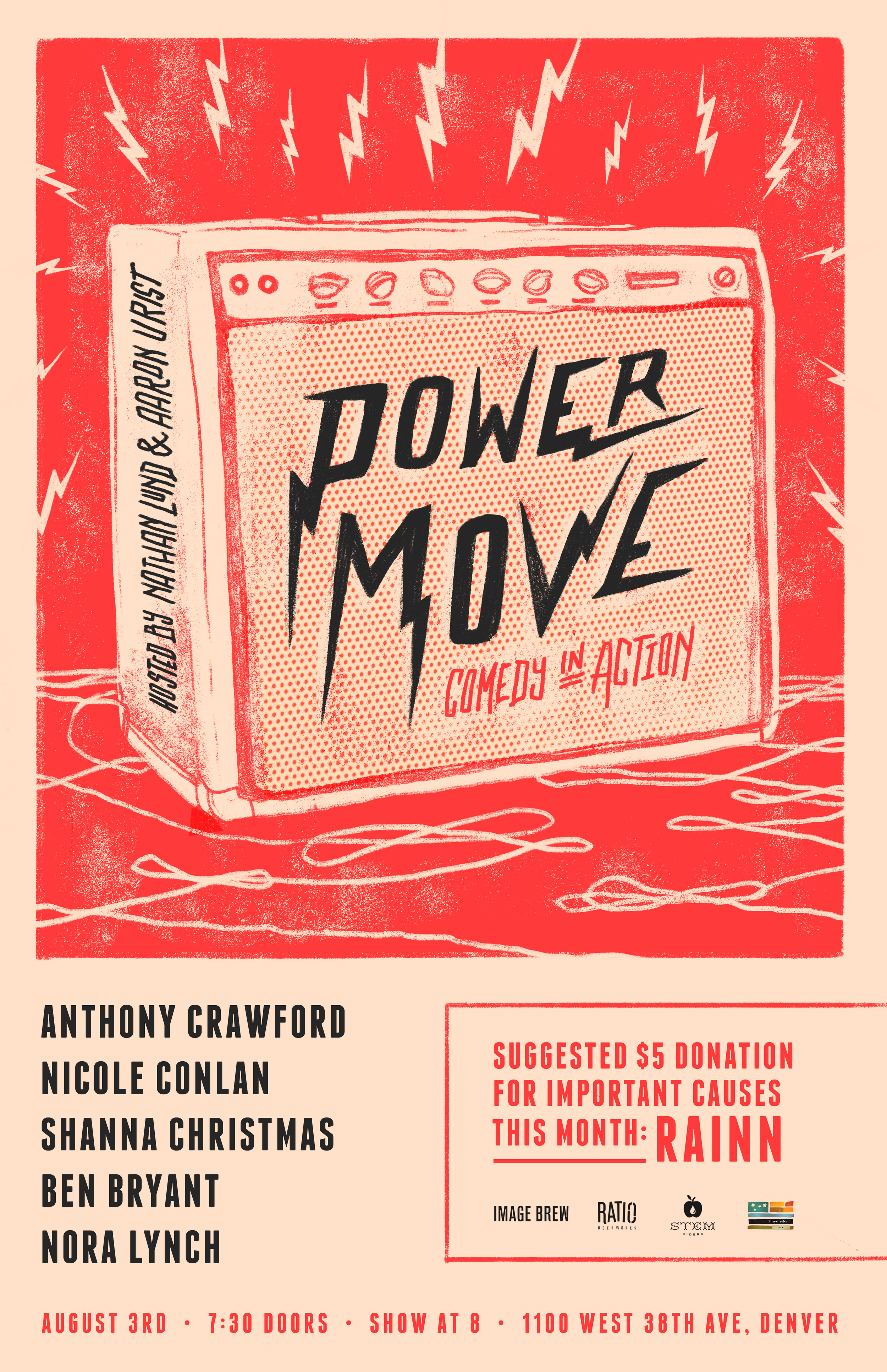 power-move-august.png