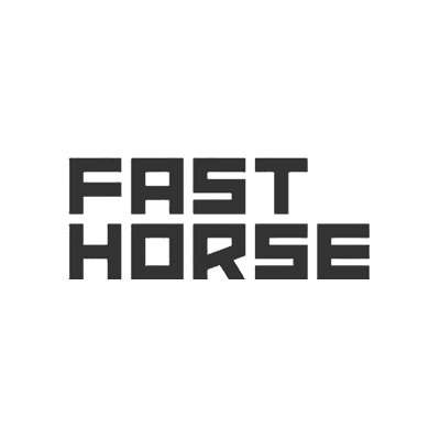 FastHorse.png