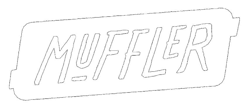 Muffler Comedy