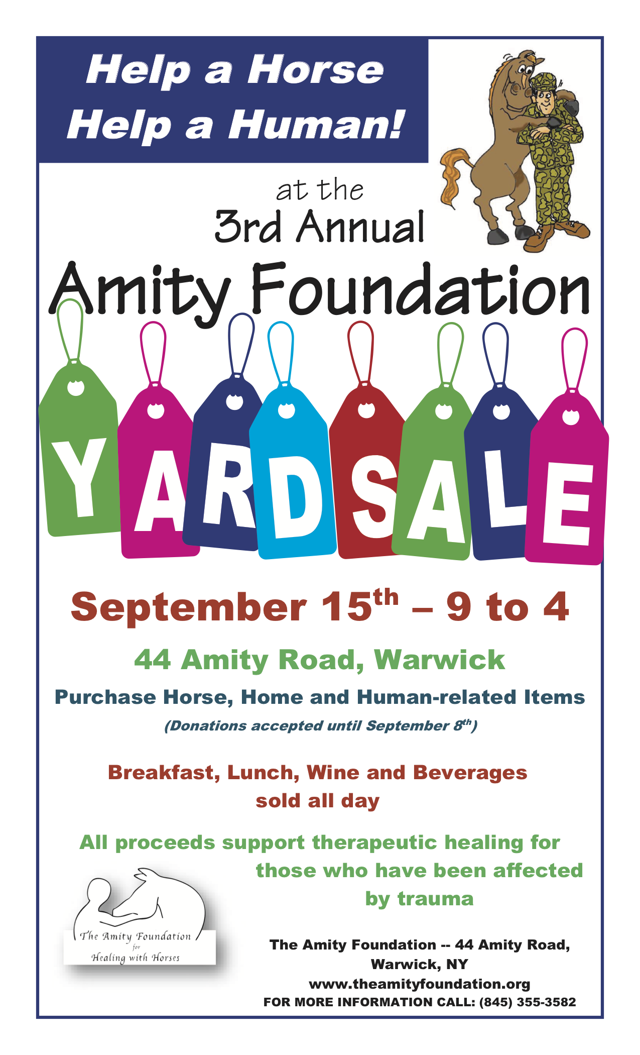 Amity Foundation Yard Sale Poster.png