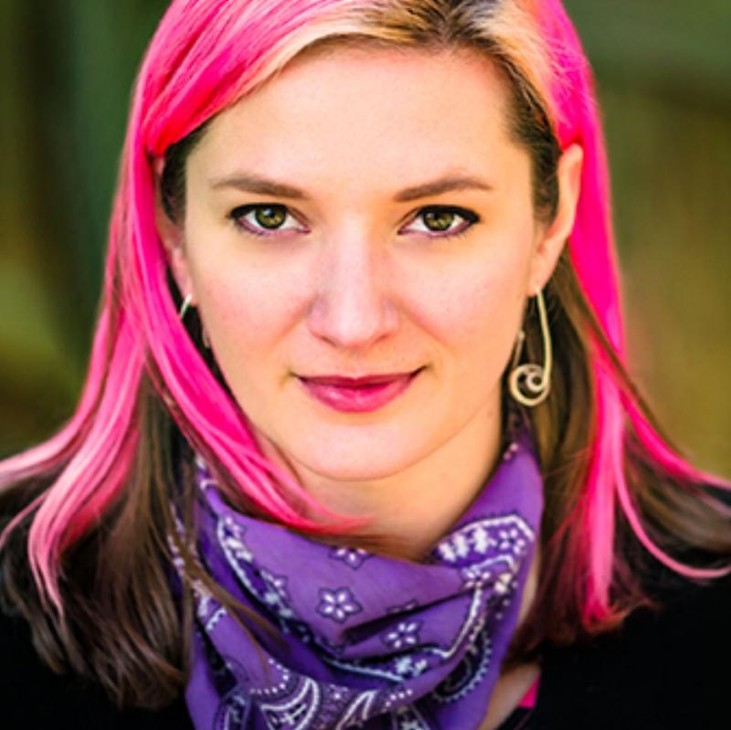 Karen Lynn Anderson
