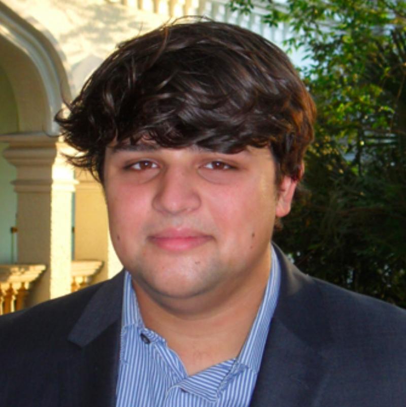 Jonathan Bertulis-Fernandes