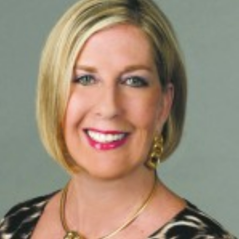 Lynn Garson