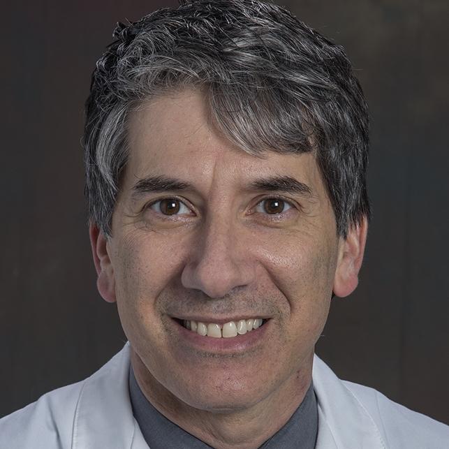Dr. Joel Zivot