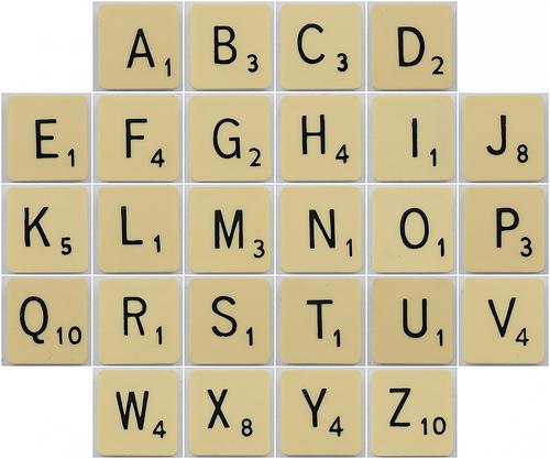 Scrabble.jpg