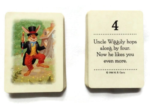 the-uncle-wiggily-board-game-1998-52-replacement-rabbit-cards-96e36a5cba1e95bb9c78a2ae85459a4b.jpg