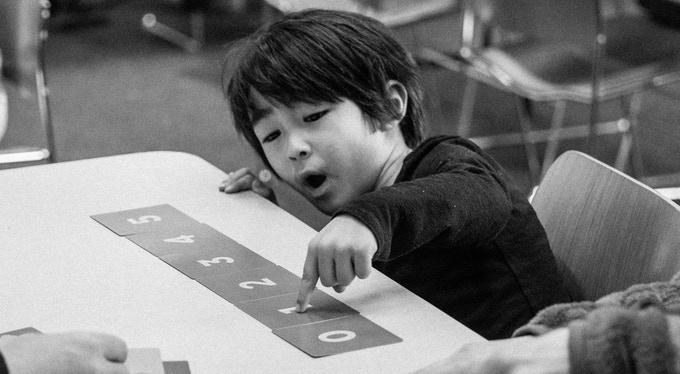 Kid Playing.jpg