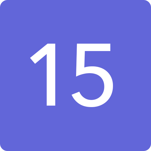 app_icon_android_512x512.png