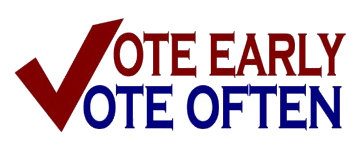 voter-early-vote-often.png