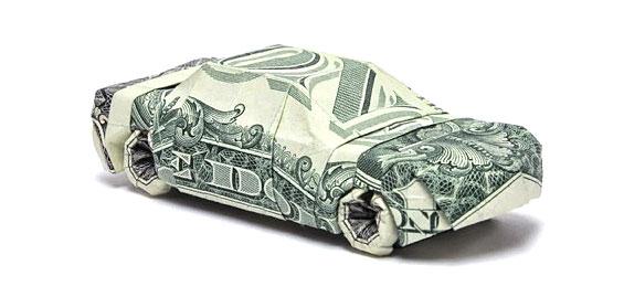 dinero_uber01.jpg