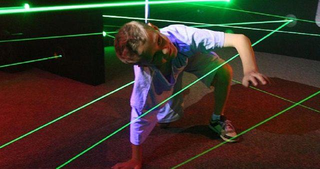 laser+vault4.jpg