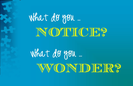 notice-and-wonder-thumbnail1.png