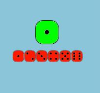 Green 1 All Red.jpg