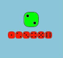 Green 2 All Red.jpg
