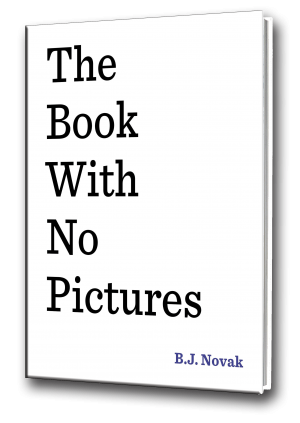 BookWithNoPictures_3D-300x423 (1).png