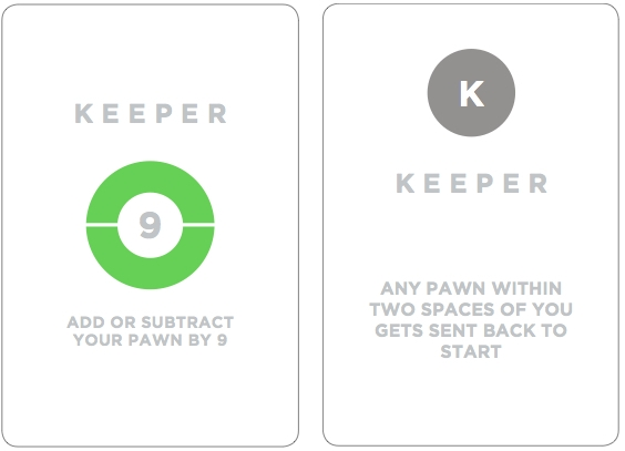 Updated-Keeper-Card-Example.jpg