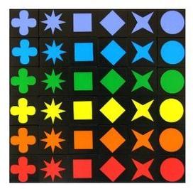 qwirklecolorblind.jpg