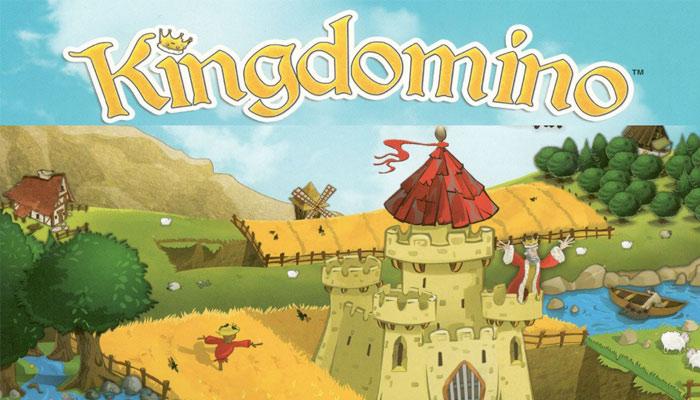 kingdomino (1).jpg